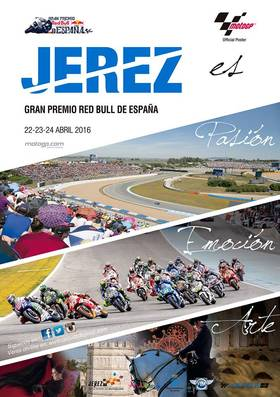 cartel gp